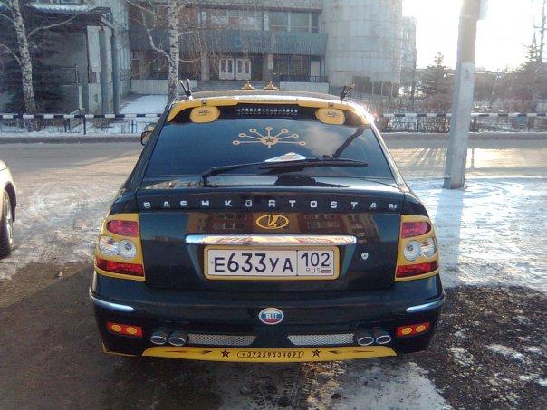 Авто бу на авито москва - 9a0
